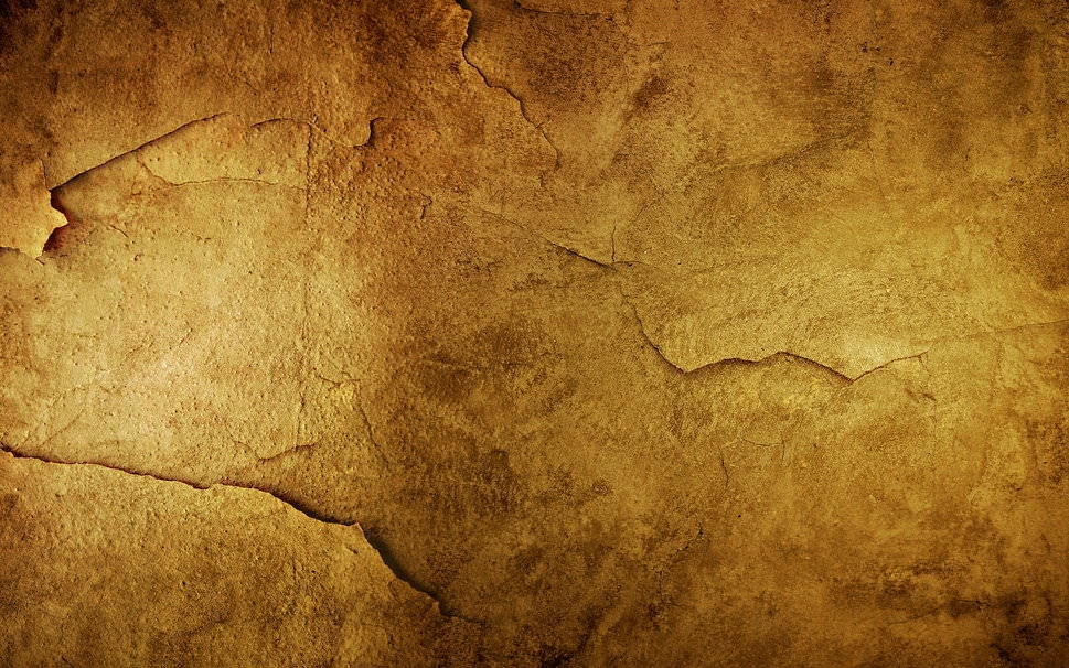 694608__wallpapers-background-vintage-brown-old-wallpaper-desktop-texture-tekstura-original-vintazh-korichnevyj-staryj-gdefon_p