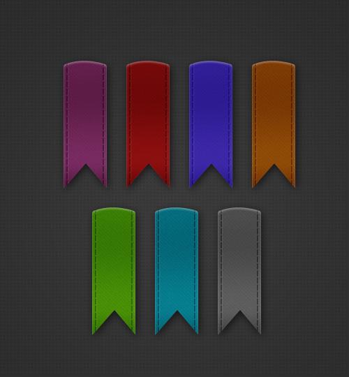 7_ribbons_