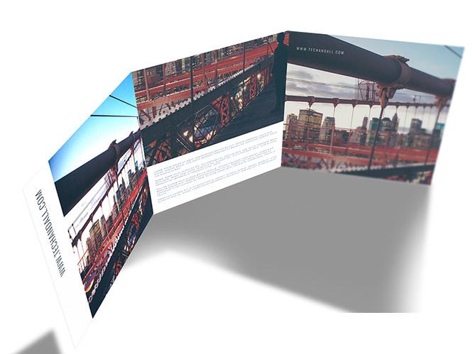 8x8-tri-fold-brochure-mockup-psd