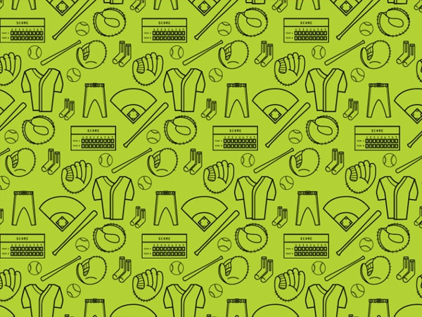 Baseball_pattern