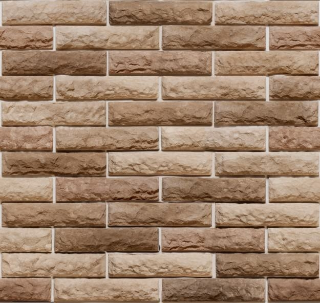 Brick-Wall-Background-106-625x592