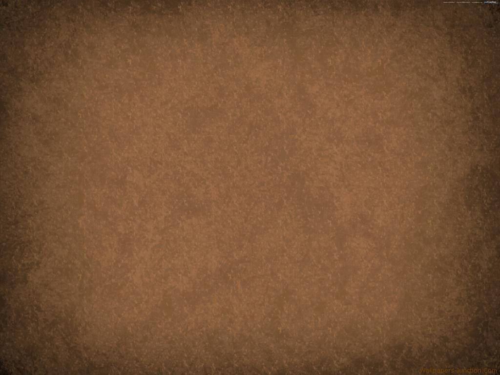 Brown-Background-Wallpapers