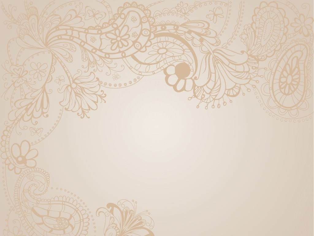 Brown-Floral-Vintage-Background (2)