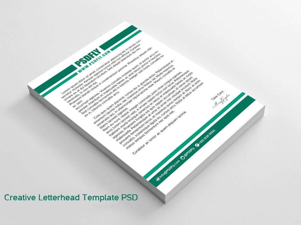 Creative-Letterhead-Template-PSD-preview
