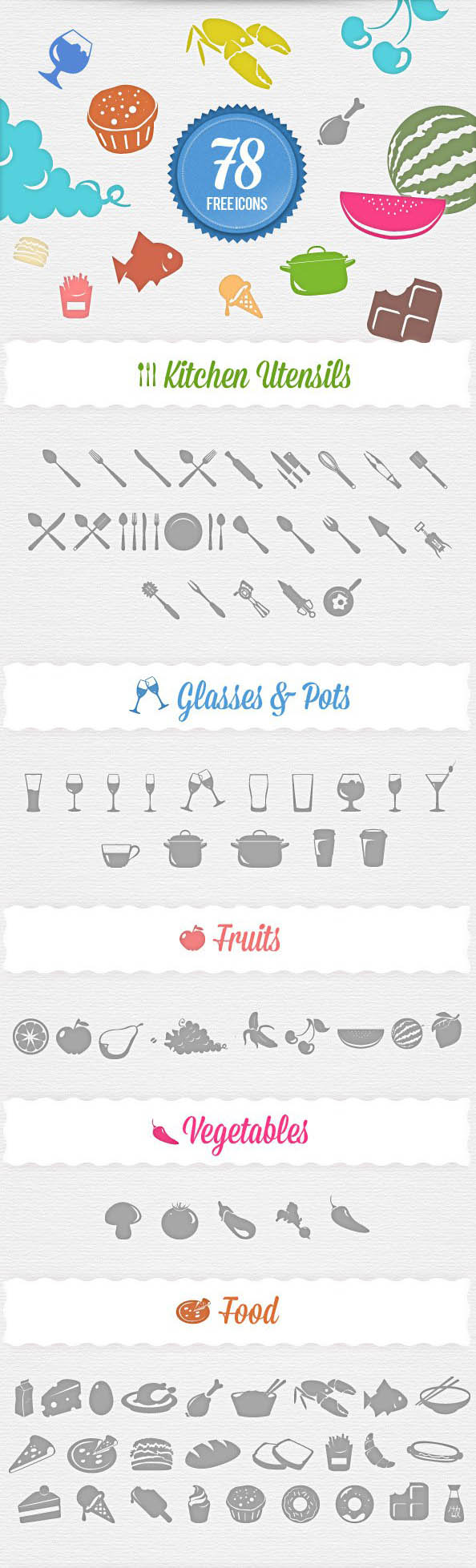 Food_Icons_PSD_Set