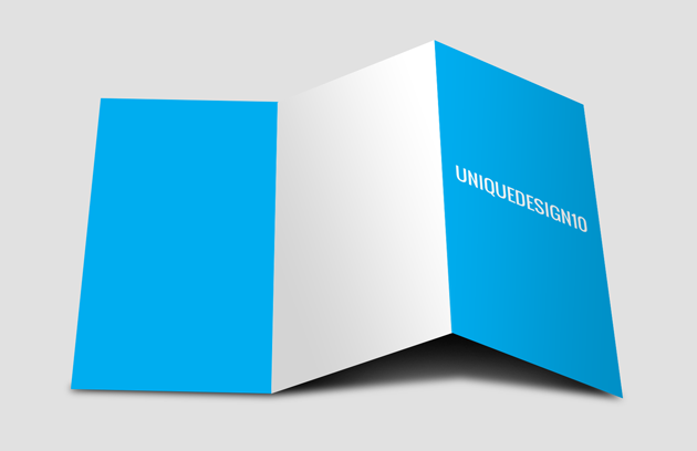 25 Tri Folder Brochure Mockups Psd Vector Eps Jpg Download