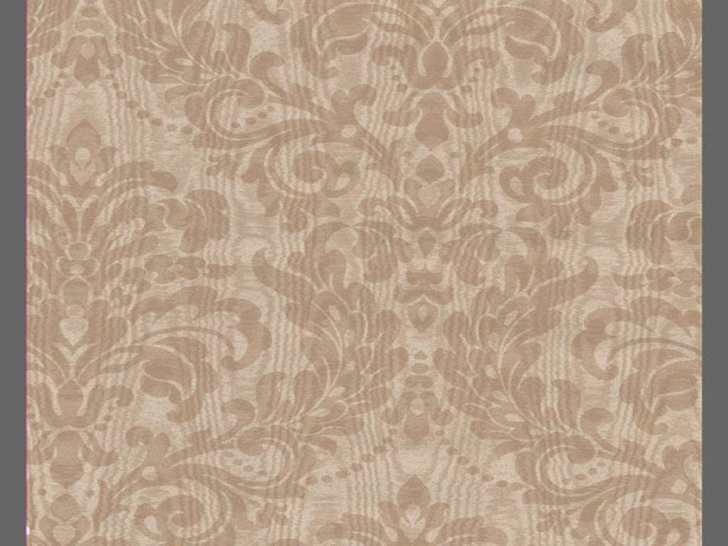 Free-download-damask-floral-vintage-wallpaper-1024x768-14769-with
