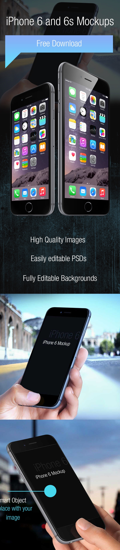 Free-iPhone-6-mockup-PSDs