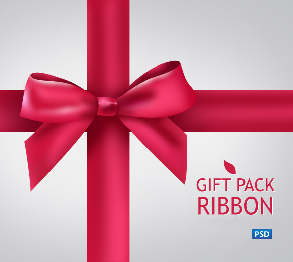 Gift-Pack-Ribbon-2-giftpack-ribbon-thumb