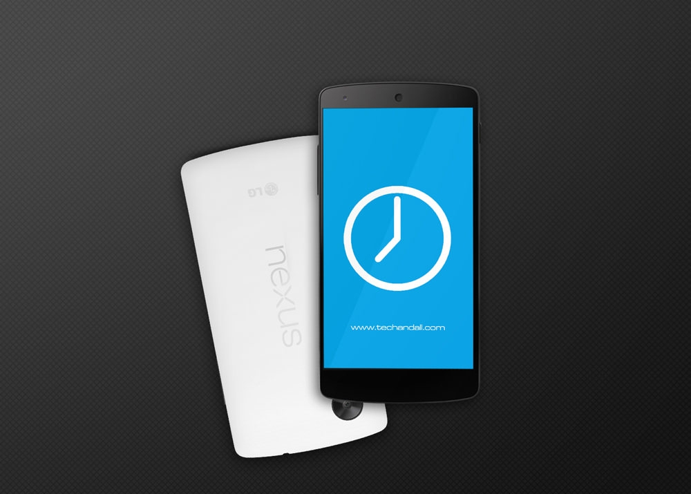 Google-Nexus-5-Screen-Mock-Up