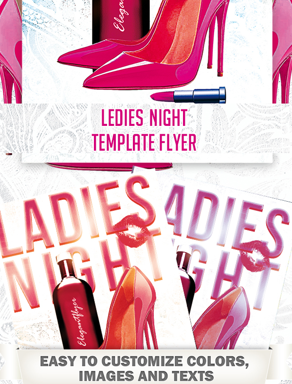Ledies-Night-–-Club-and-Party-Free-Flyer-PSD-Template