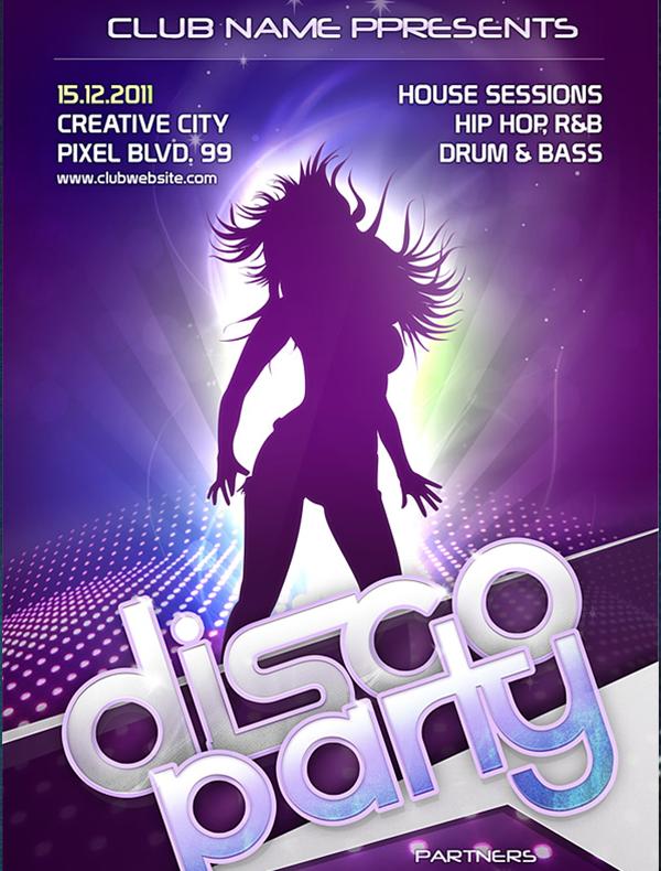 Night-Club-Flyer-PSD