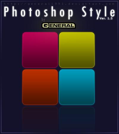 Photoshop_Style_