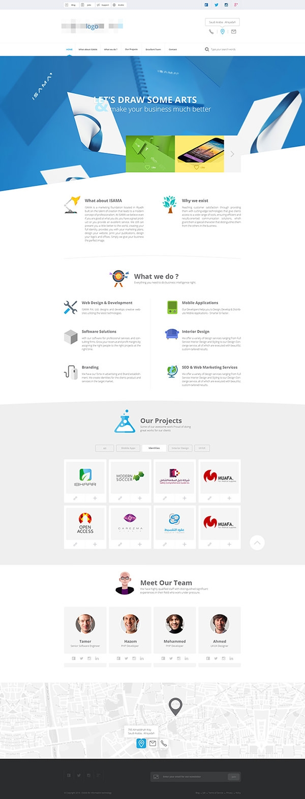 Portal_UI_full