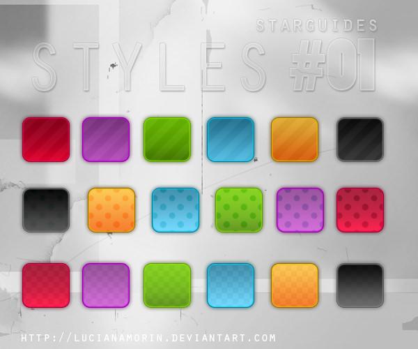 STYLES_01