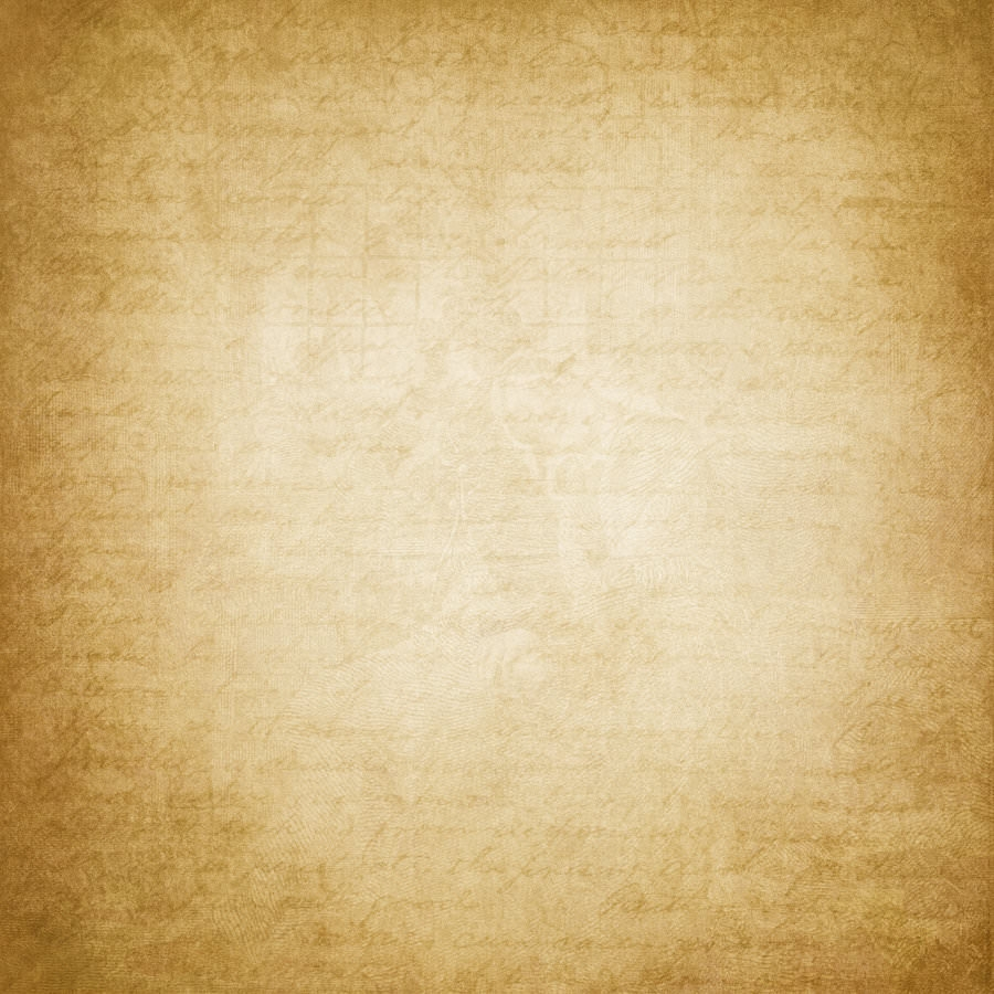 40 free high quality vintage background images free