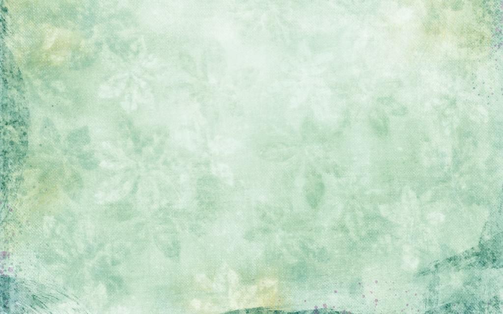 Vintage-Wallpaper-104