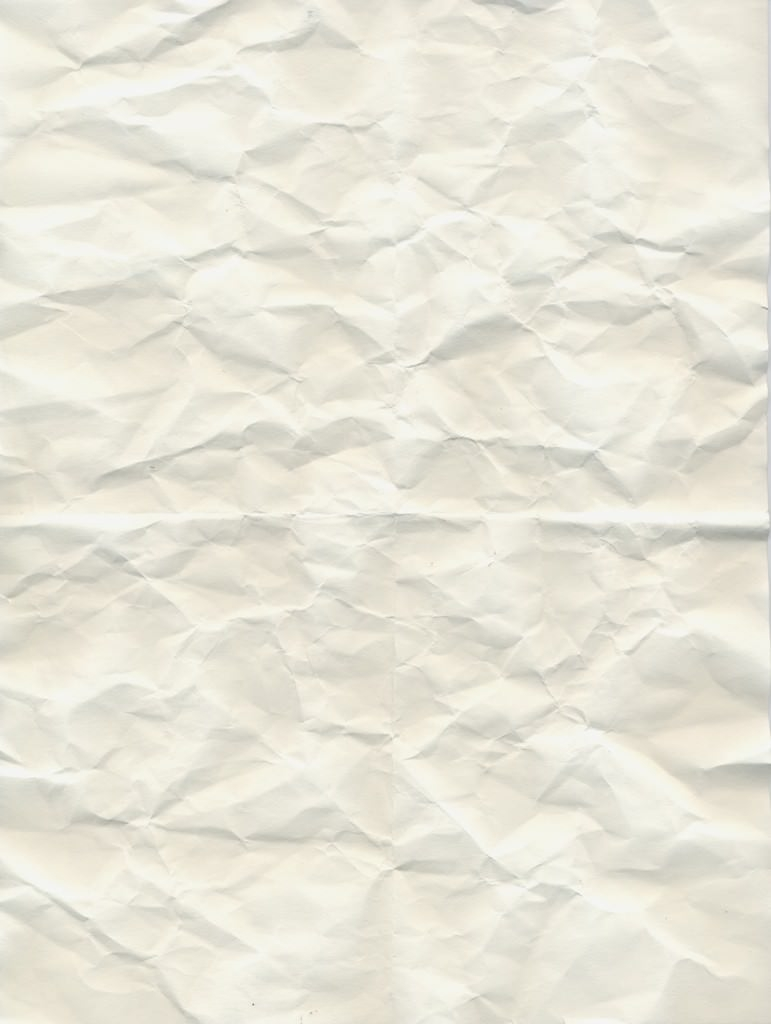 White_crumbled_paper_texture_by_Babybird_Stock
