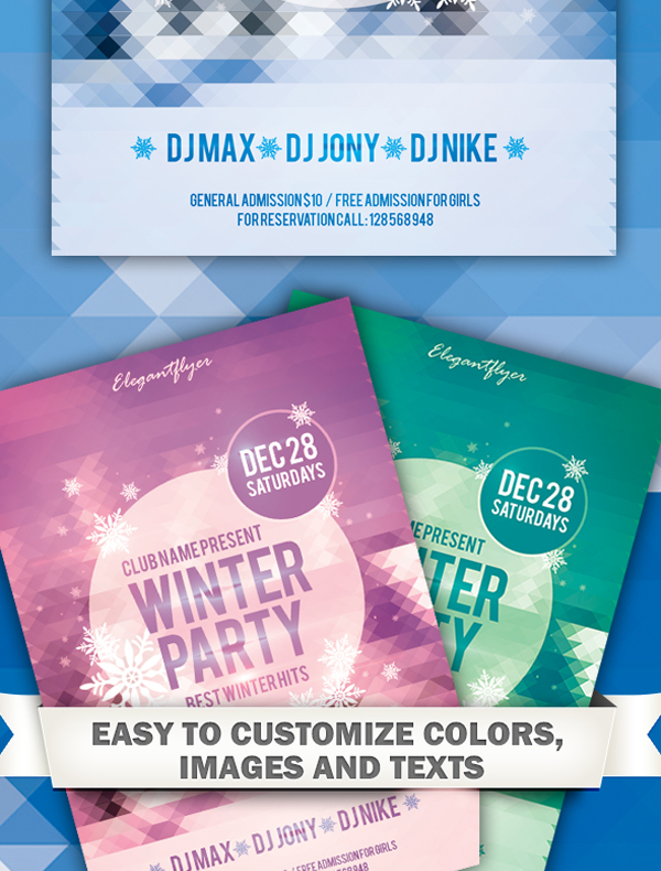 Winter-Party-–-Free-Club-and-Party-Flyer-PSD-Template