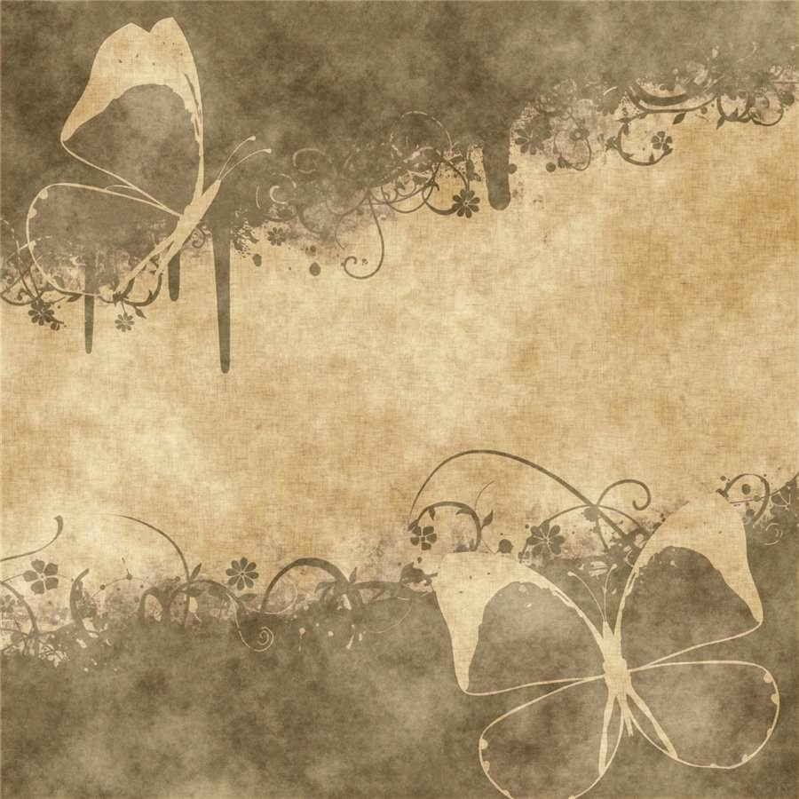 abstract-butterfly-old-vintage-backgrounds-powerpoint