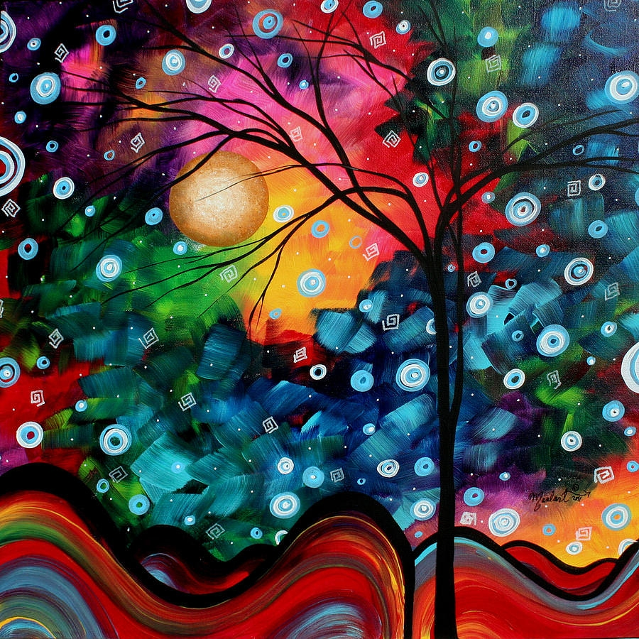 abstract-landscape-tree-painting
