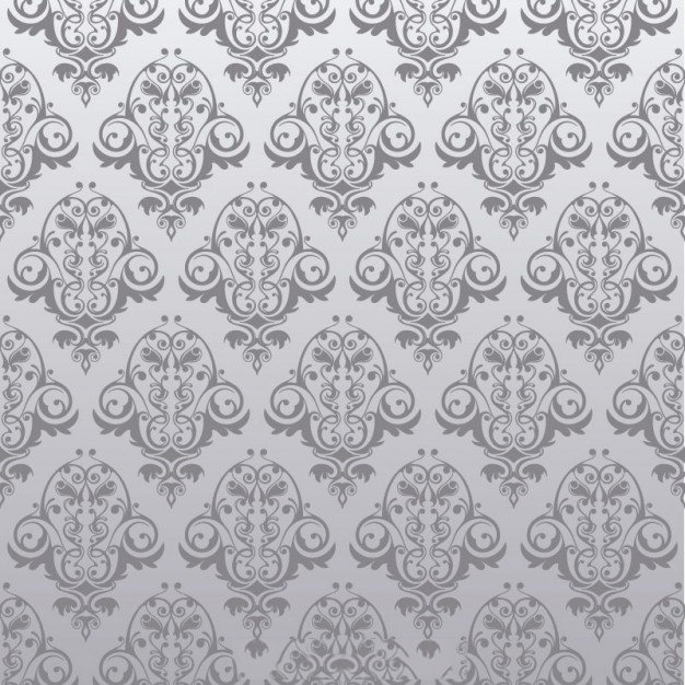antique-seamless-pattern-with-flowers_
