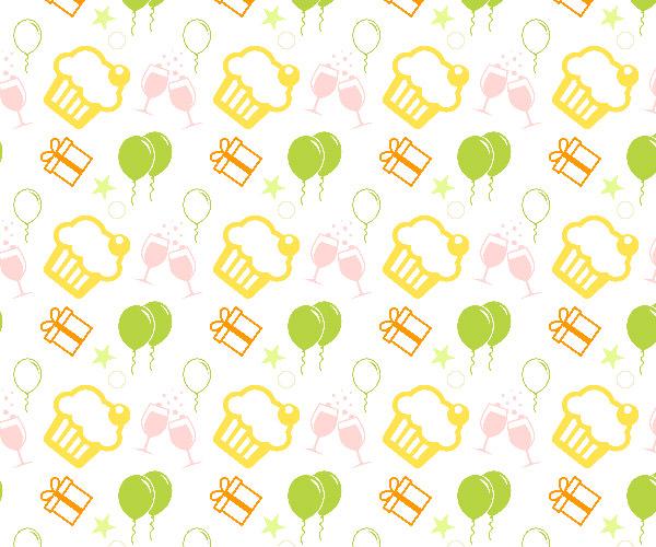 birthday_website_pattern