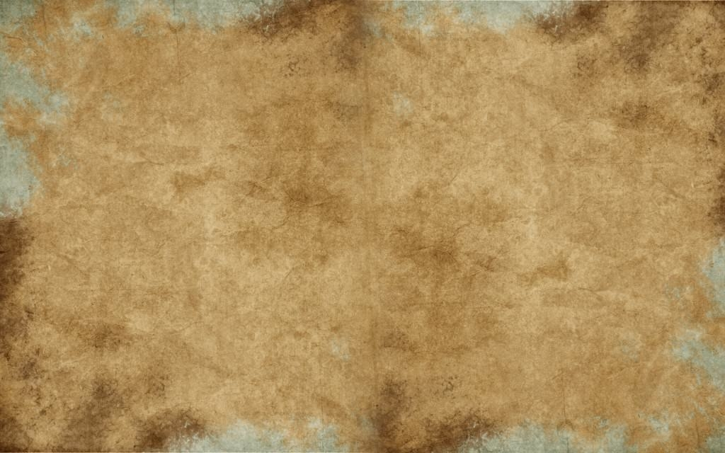 40+ Vintage Background - PSD, Vector EPS, JPG Download ...