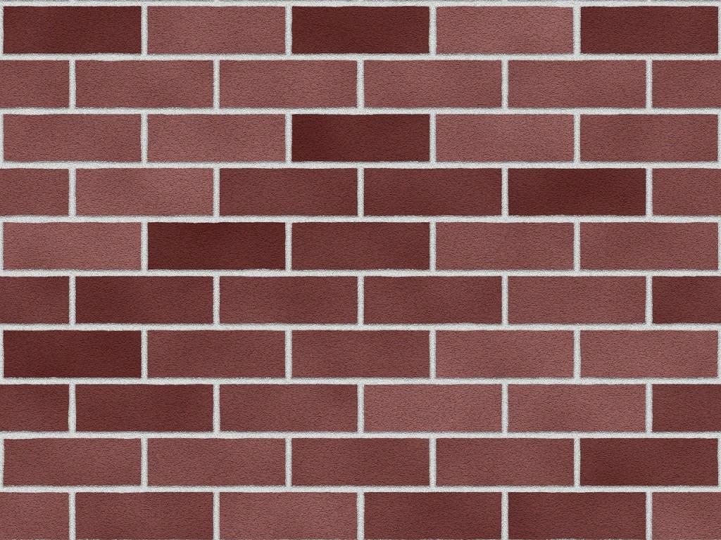 brick-wall-185085_1280