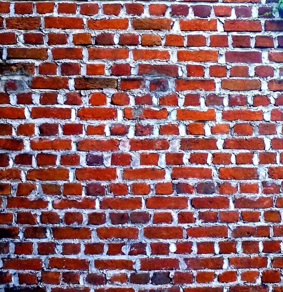 brick-wall-282506_1280