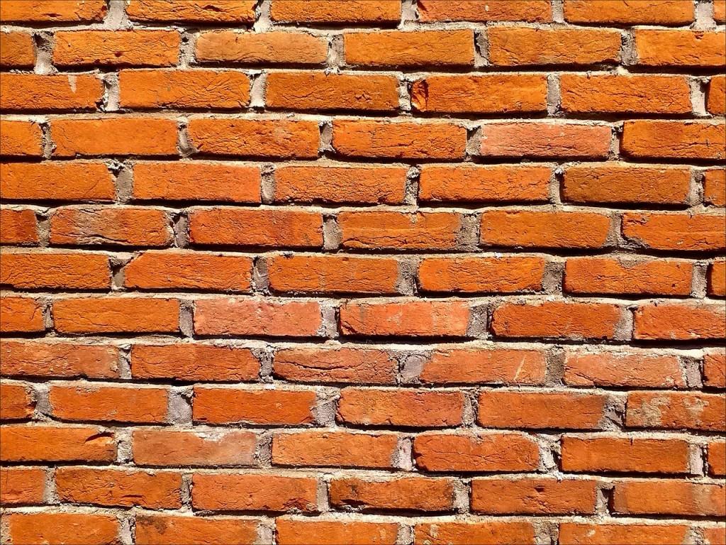 brick-wall-302589_1280