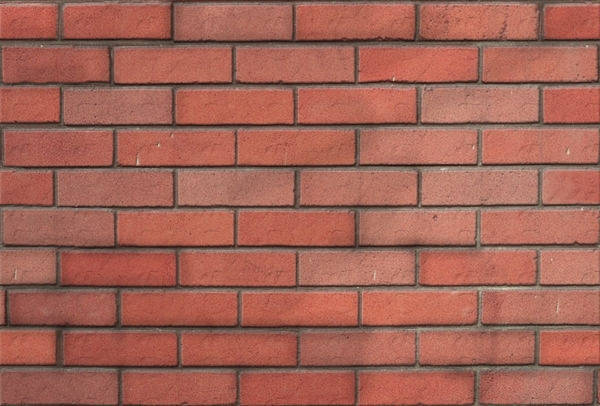 brick-wall-background-clipart