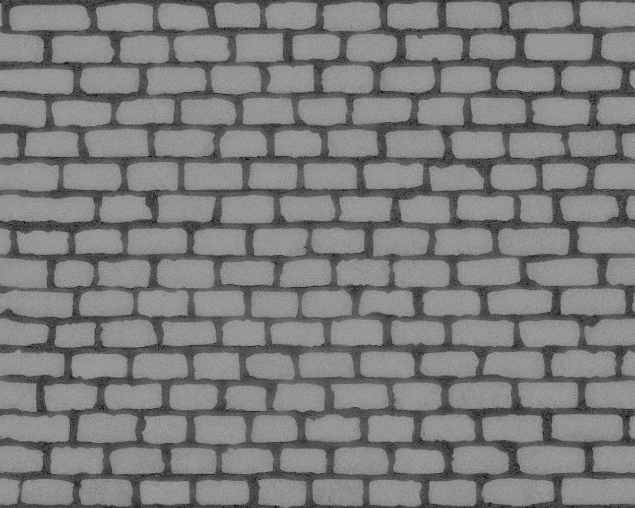 Gray Cartoon Brick Wall Texture : Brick wall backgrounds psd vector eps jpg download