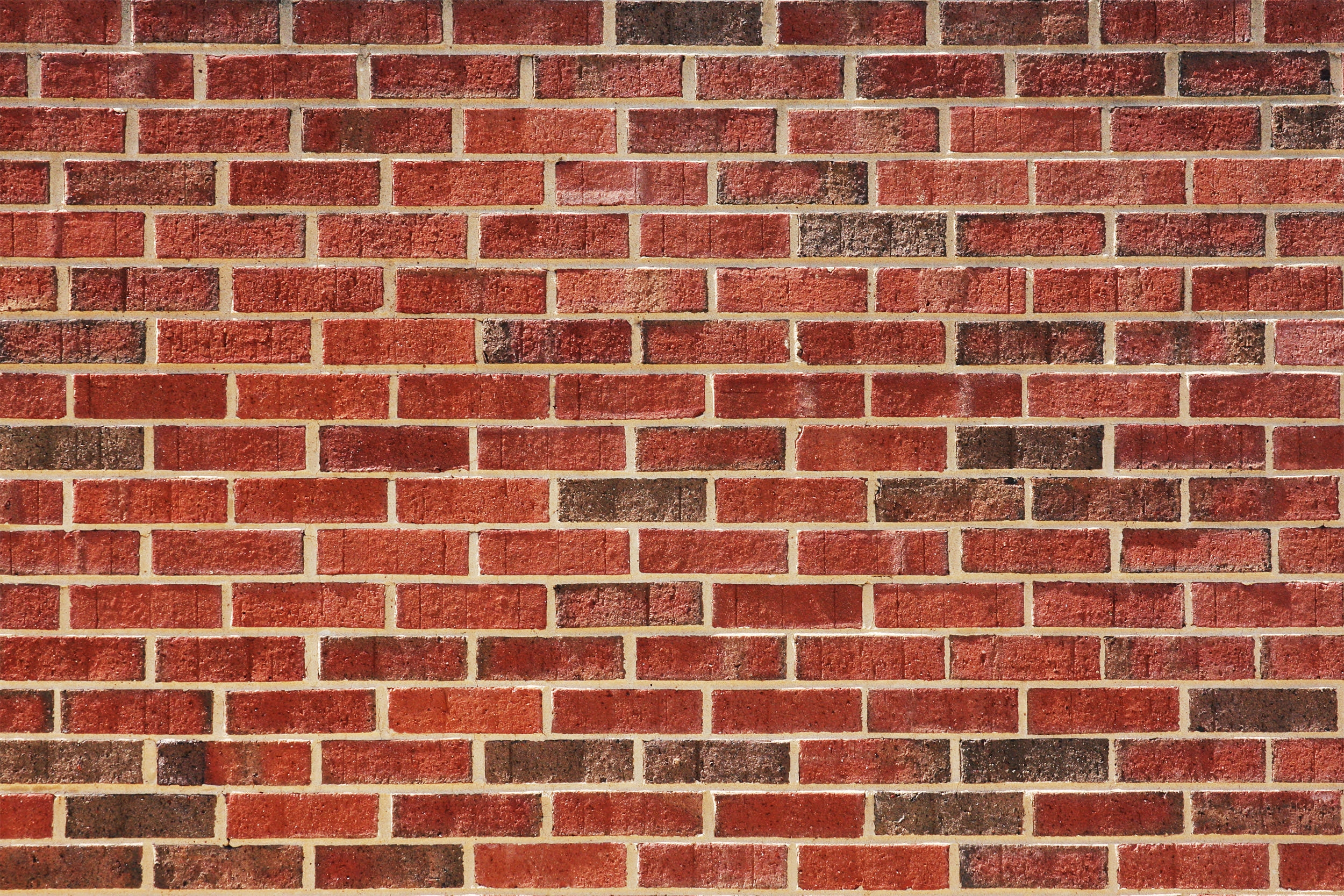 35 brick wall backgrounds psd vector eps jpg download for Wallpaper home texture