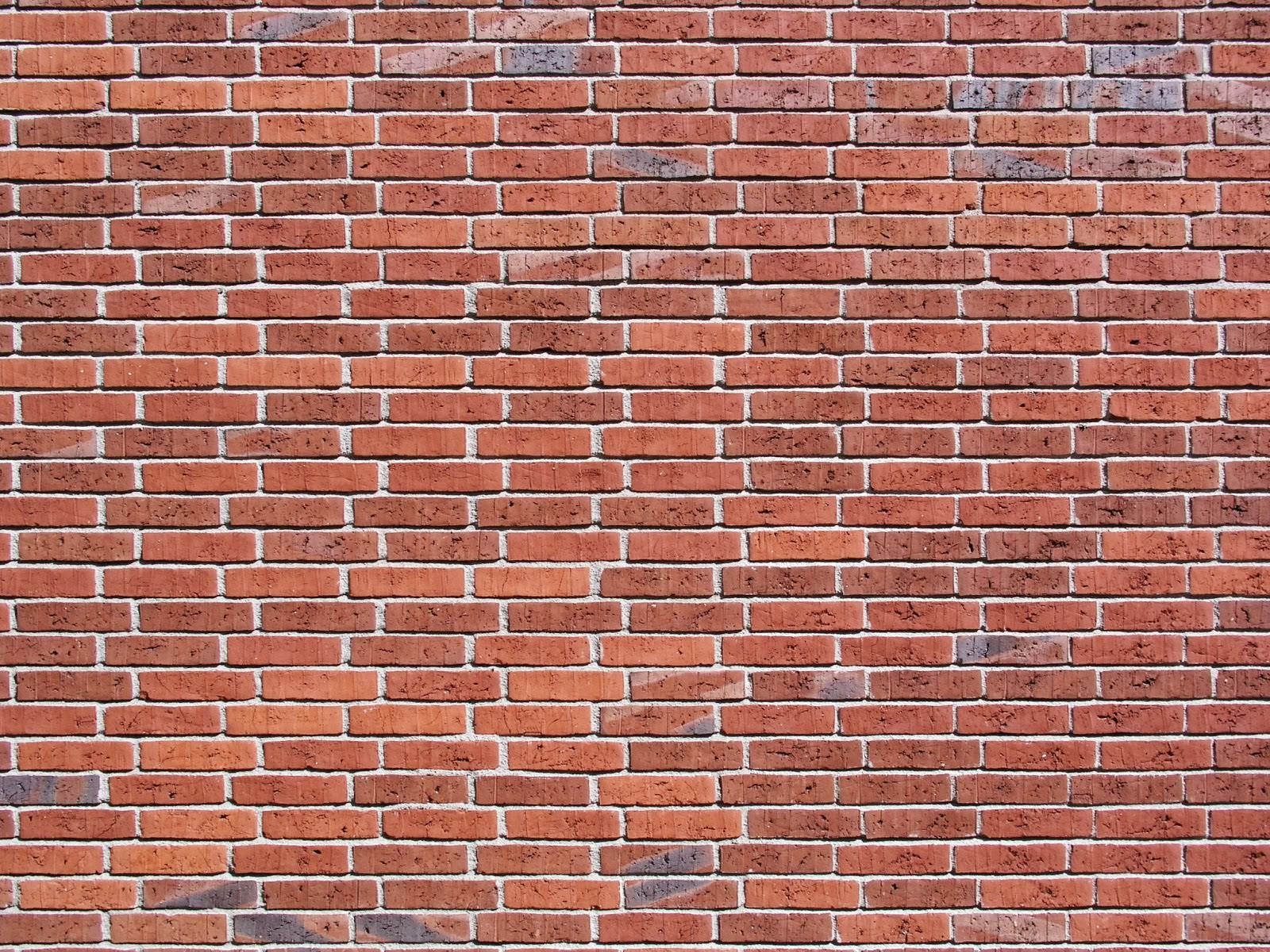 35 brick wall backgrounds psd vector eps jpg download for White brick wall