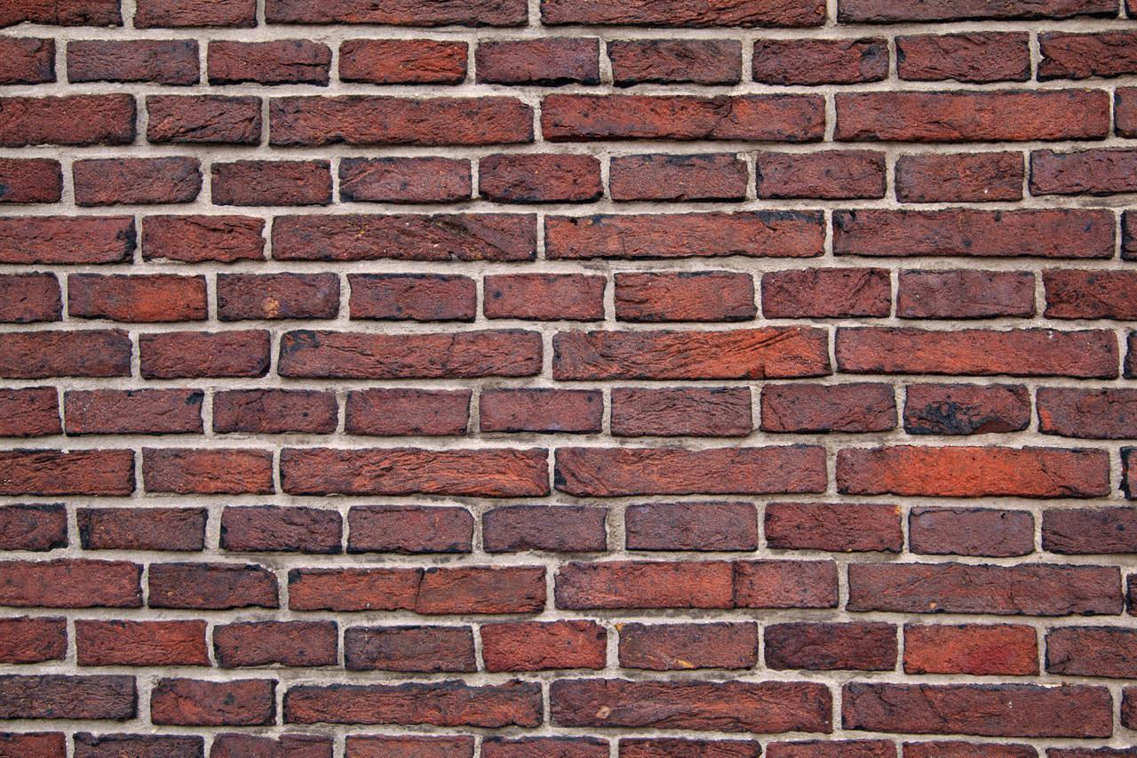 35 brick wall backgrounds psd vector eps jpg download freecreatives. Black Bedroom Furniture Sets. Home Design Ideas