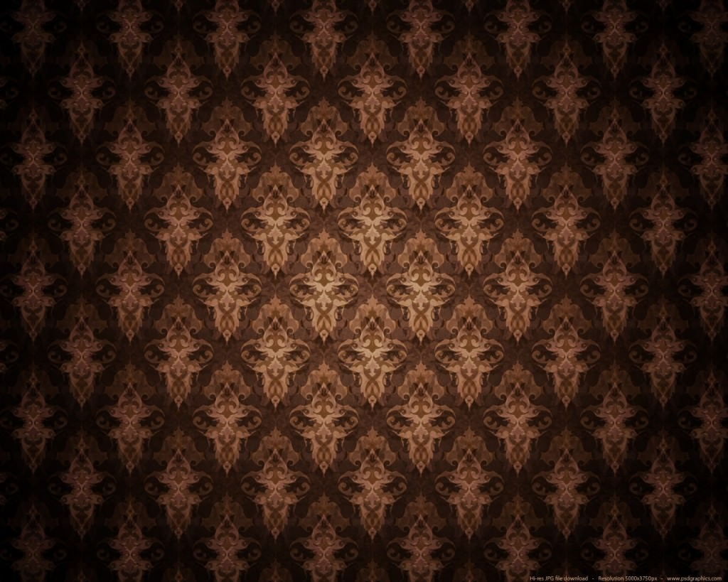 brown_vintage_background
