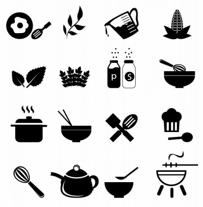 cooking_icons_311353