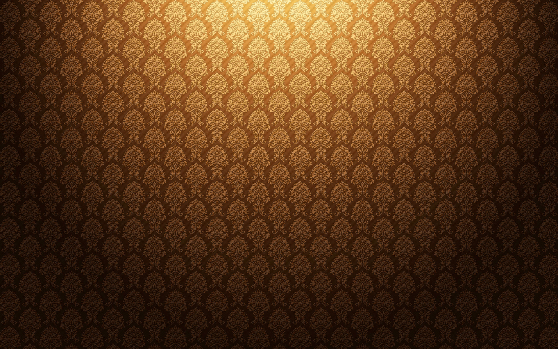 40+ Vintage Background - PSD, Vector EPS, JPG Download