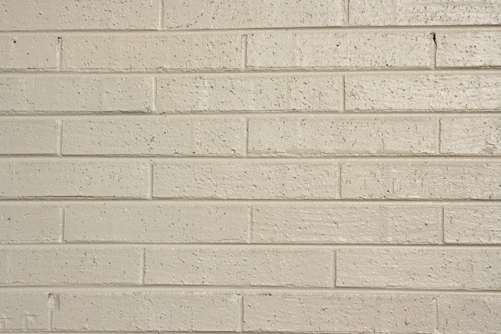 cute-teddy-bears-free-p-ograph-of-cream-colored-painted-bricks-texture-for-background-1056125