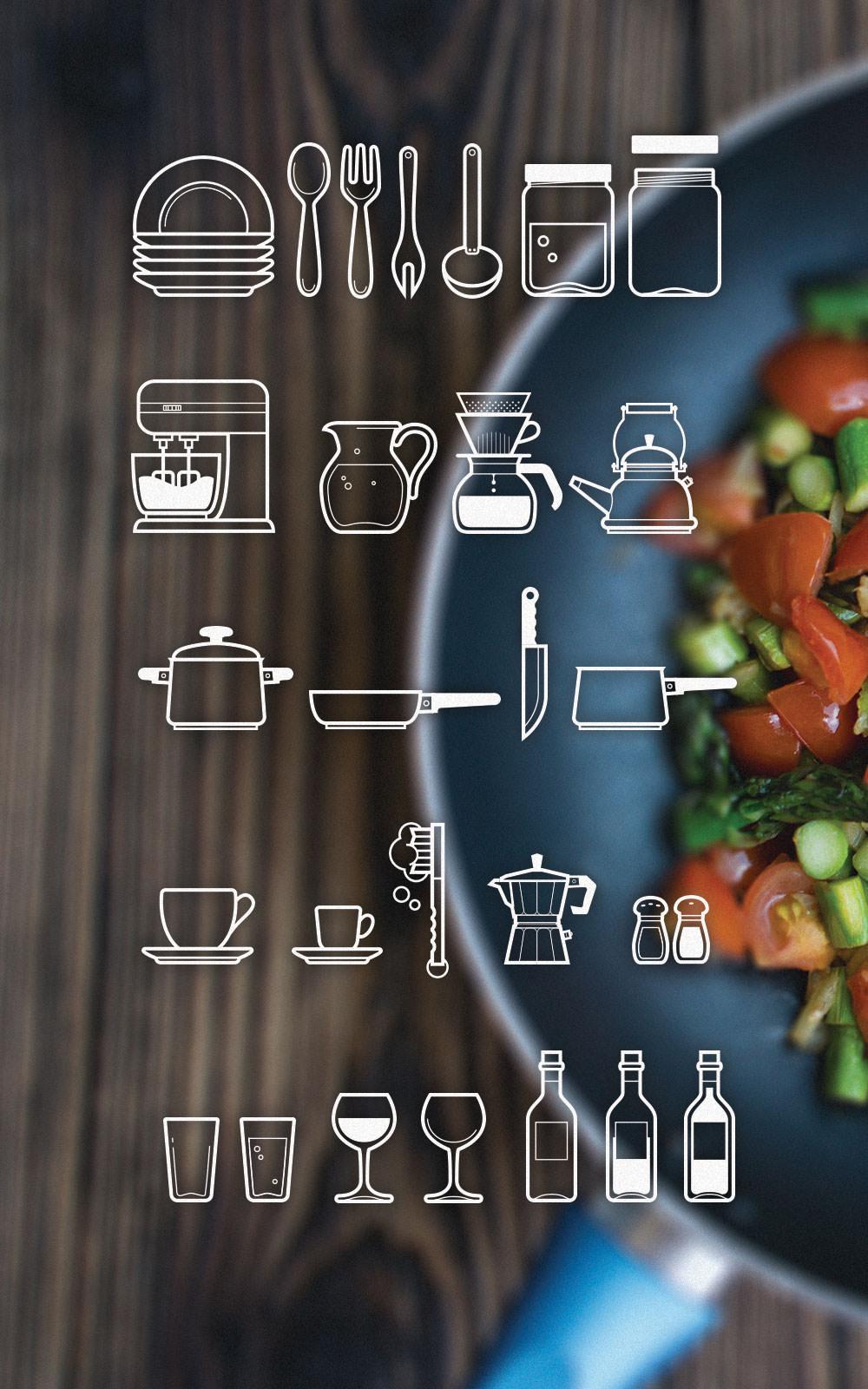 cutlery blog1