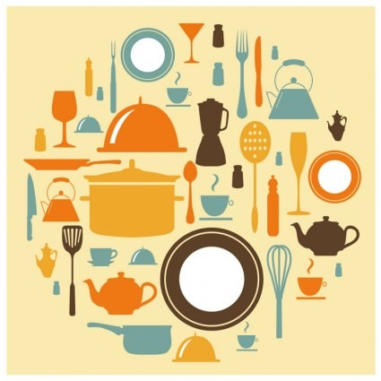 dining_icon_set_312174