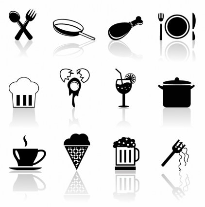 foods_icon_set_311155