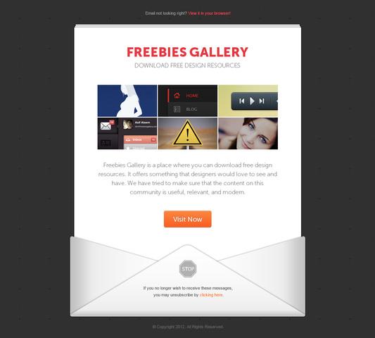 free bies gallery