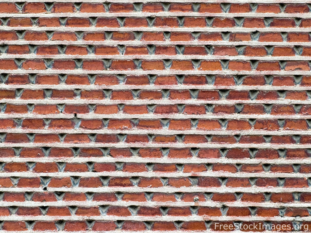 Brick Wall Background Design : Brick wall backgrounds psd vector eps jpg download