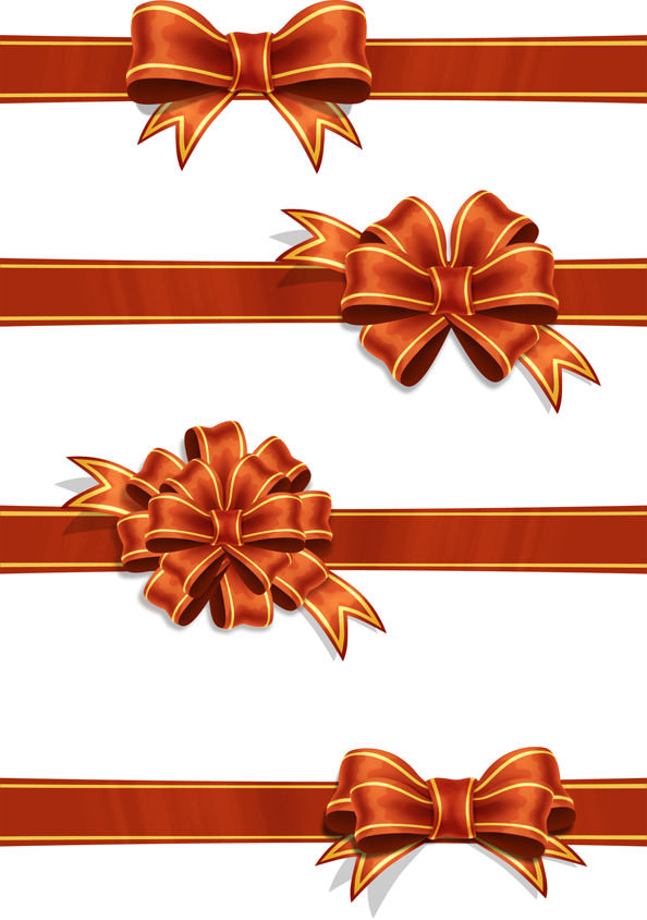 free_psd_ribbons_preview_big1
