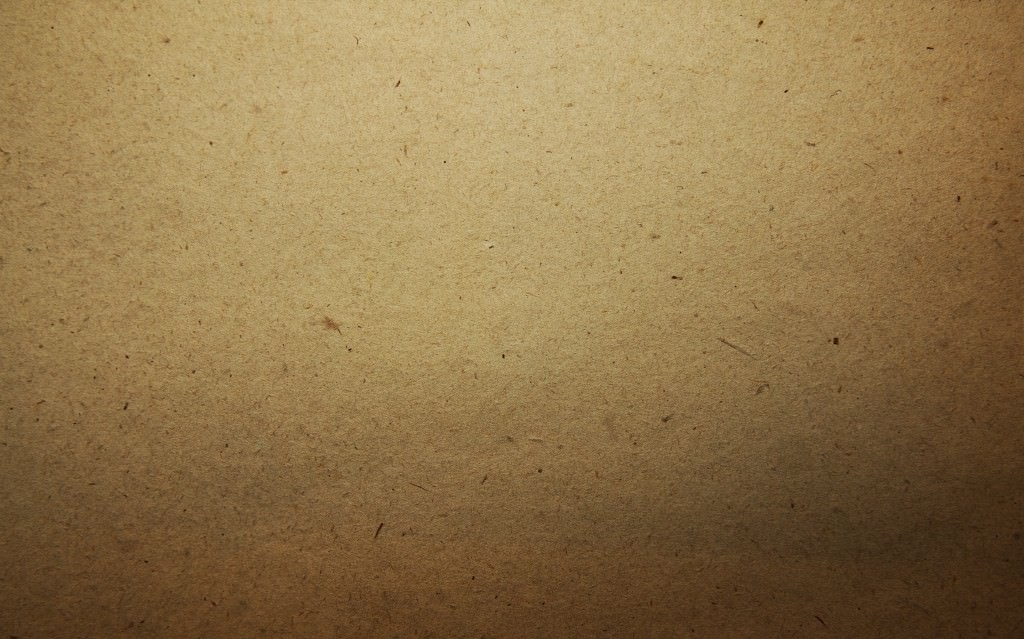 old-brown-paper-vintage-background-texture