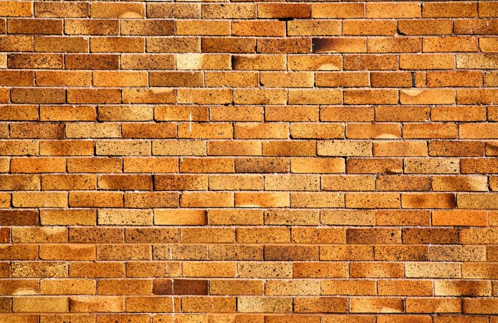 old-yellow-brick-wall-background-matte1