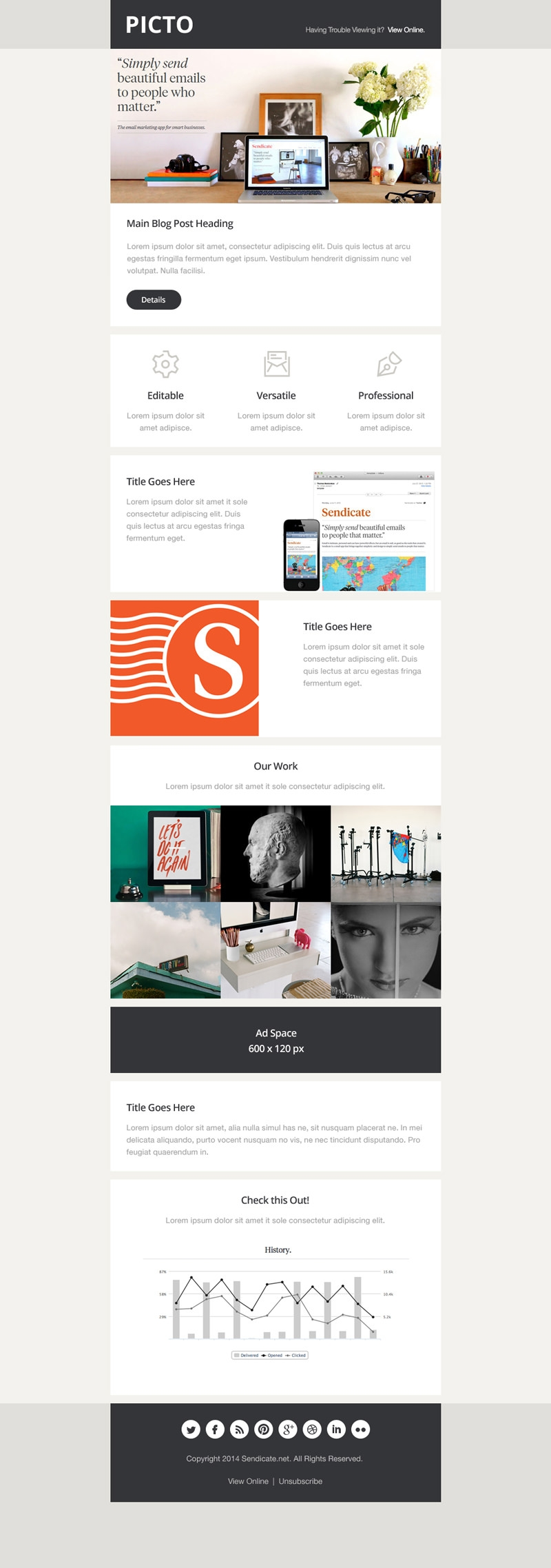 picto-email-psd-theme-