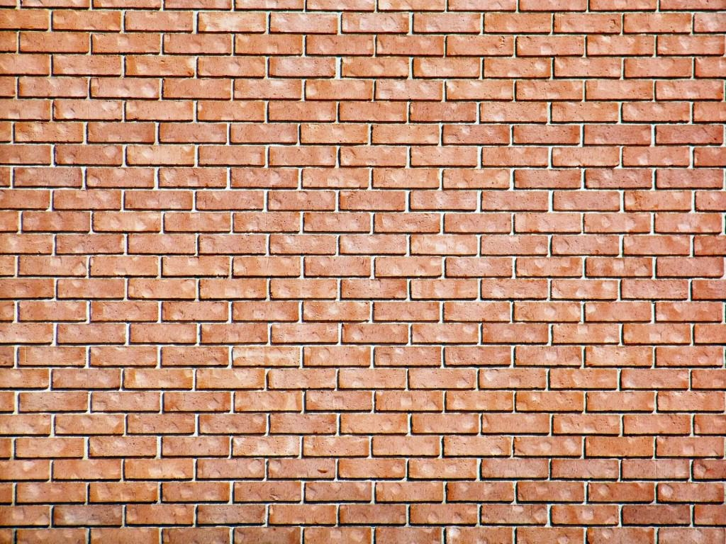 random-wallpapers-brick-wall-background-wallpaper-32459